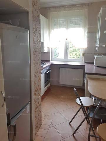 Veszprém 2 szobás lakás kiadó