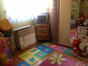 Miskolc lakás eladó, 2 szobás
