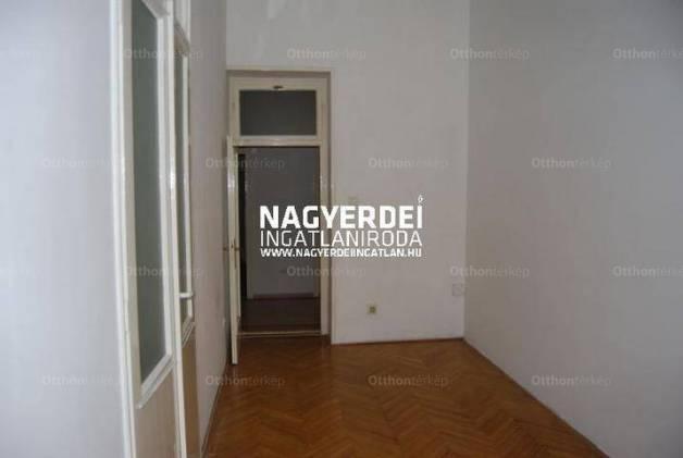 Debrecen 3 szobás lakás kiadó