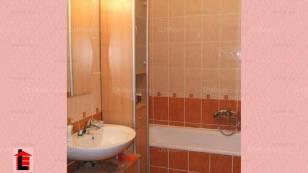 Győr 1 szobás lakás eladó