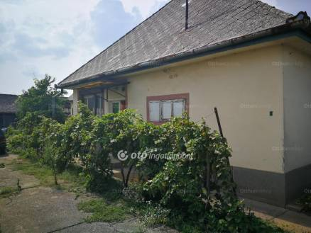Dunaföldvár eladó ház