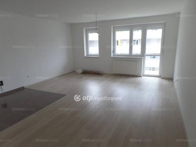 Budapest új építésű lakás eladó, Újpesten, 3 szobás