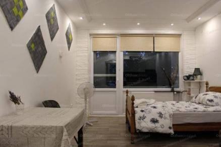 Eladó lakás Csopak, 1 szobás