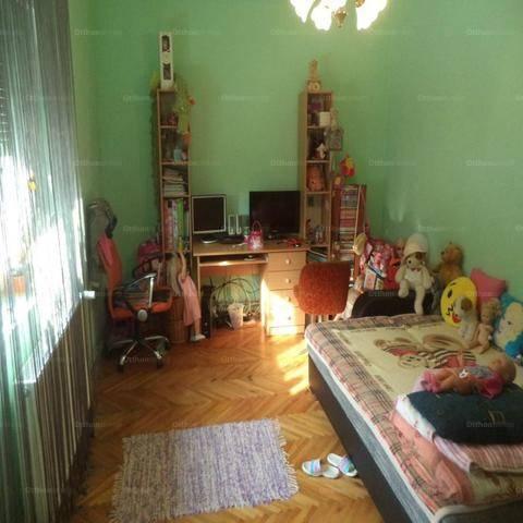 Családi ház eladó Székesfehérvár, 120 négyzetméteres