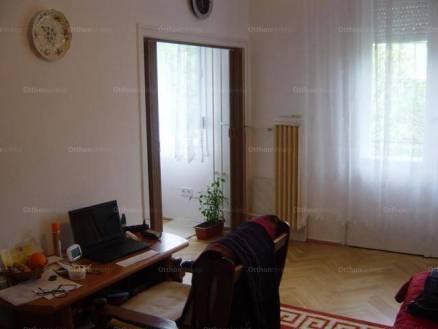 Pécs eladó lakás