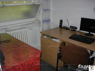 Budapest eladó lakás Ferencvárosi rehabilitációs területen, 60 négyzetméteres