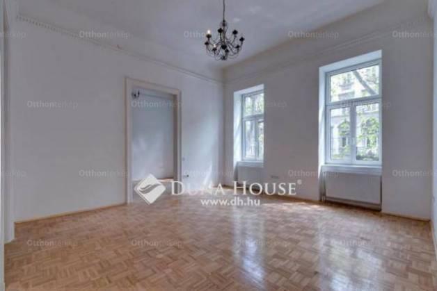 Eladó lakás, Budapest, Terézváros, Podmaniczky utca, 2 szobás