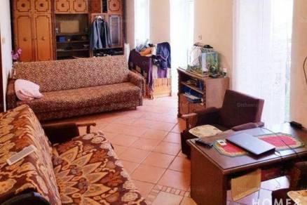 Eladó 4+1 szobás családi ház Maroslele