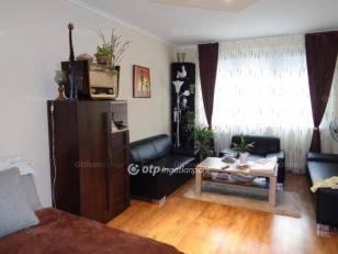 Eladó 1+2 szobás lakás Békásmegyeren, Budapest, Sarkadi Imre utca