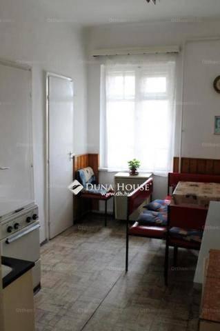 Eladó lakás, Budapest, Wekerletelep, Hungária út, 2 szobás