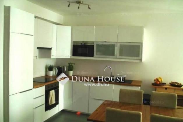 Eladó 3 szobás új építésű lakás Terézvárosban, Budapest, Szondi utca