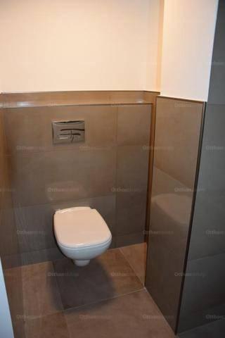 Eladó 1 szobás lakás Józsefvárosban, Budapest, Baross utca