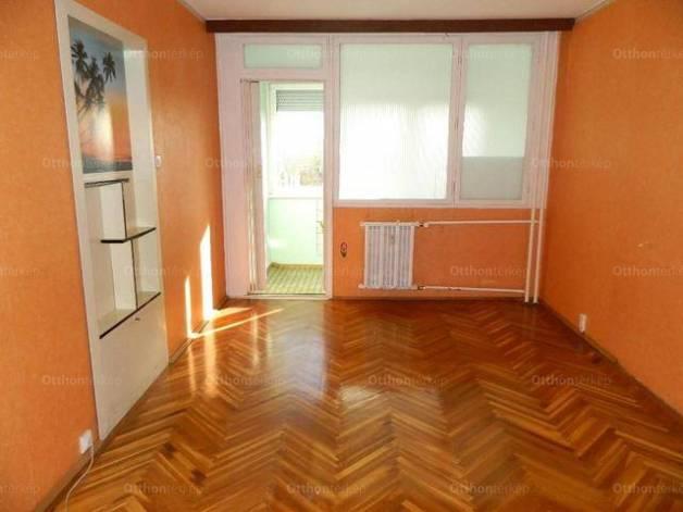 Eladó 3 szobás lakás Kelenföldön, Budapest, Fehérvári út