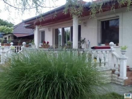Dunaharaszti eladó családi ház