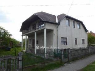 Miskolc családi ház eladó, 9 szobás