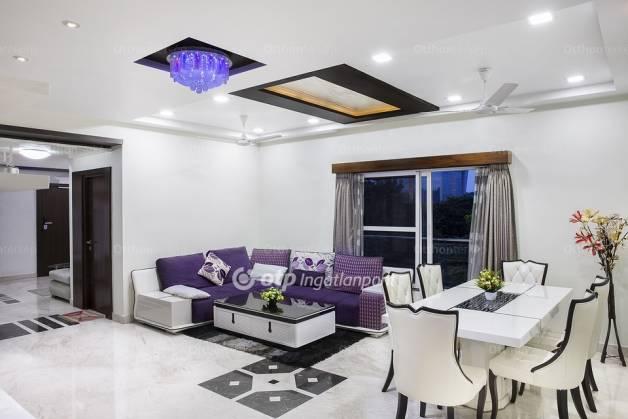 Eladó 1+4 szobás ház Harka, új építésű