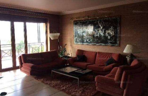 Kiadó családi ház, Törökbálint, 4 szobás