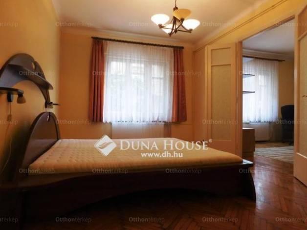 Eladó lakás Istvánmezőn, XIV. kerület Semsey Andor utca, 2 szobás