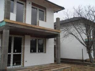 Eladó 5 szobás ikerház Dunakeszi