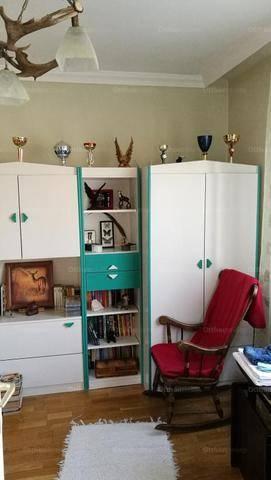 Családi ház eladó Debrecen, 180 négyzetméteres
