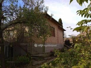 Valkó 3 szobás családi ház eladó