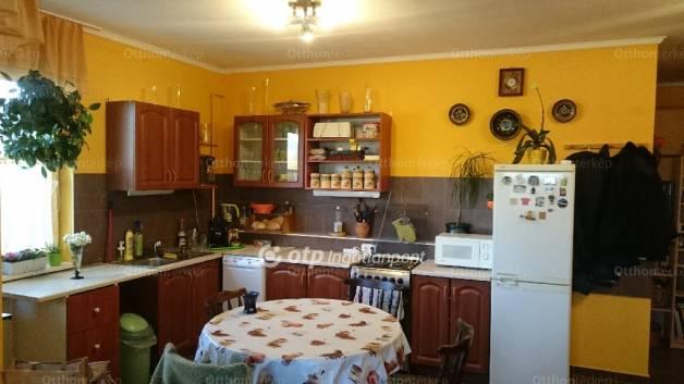 Eladó 7+3 szobás ház Soroksáron, Budapest, Sziget dűlő