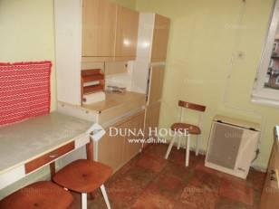 Kömlői eladó lakás, 1+2 szobás, 52 négyzetméteres