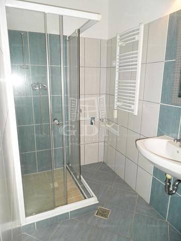 Eladó lakás, Budapest, Terézváros, Székely Bertalan utca, 1+1 szobás