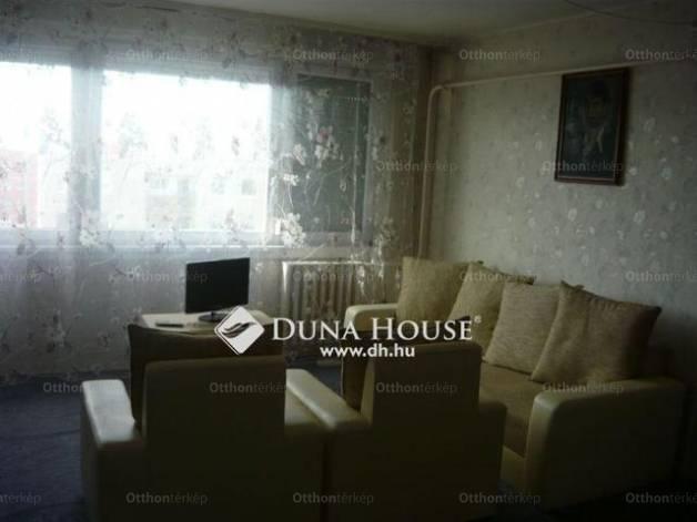 Budapest eladó lakás, Újhegy, Agyagfejtő utca, 68 négyzetméteres