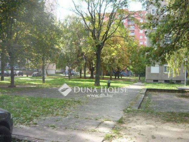 Budapest, X. kerület Agyagfejtő utca
