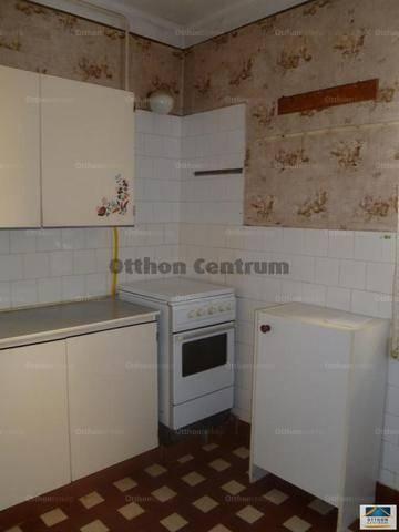 Debreceni kiadó lakás, 2+1 szobás, 59 négyzetméteres