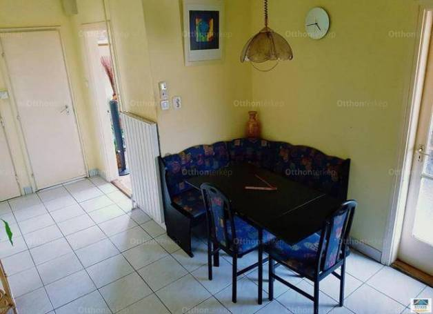 Családi ház eladó Érd, 70 négyzetméteres