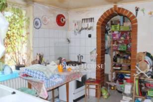 Maglód eladó családi ház