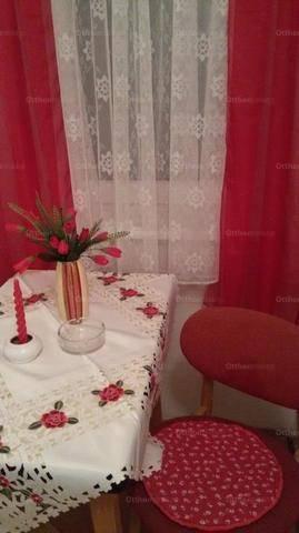Lakás eladó Harkány - Bartók Béla utca 17., 26 négyzetméteres