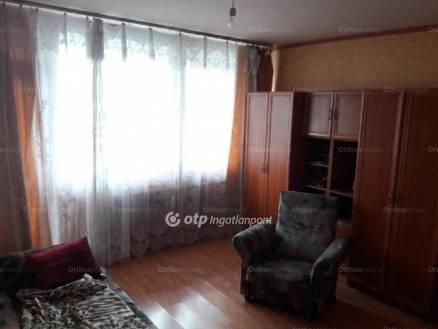 Eladó 2+2 szobás lakás Rákoskeresztúron, Budapest, Pesti út