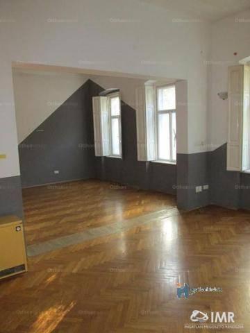 Pécsi eladó lakás, 4 szobás, 118 négyzetméteres