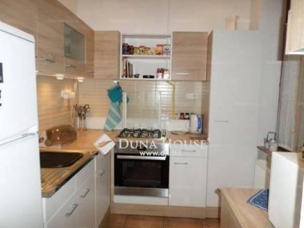 Budapest eladó lakás Krisztinavárosban, 64 négyzetméteres