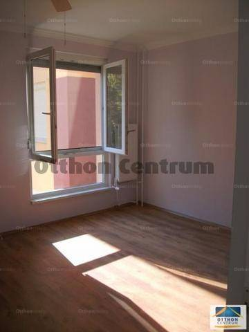 Eladó lakás, Budapest, Újpalota, Páskom park, 2+1 szobás