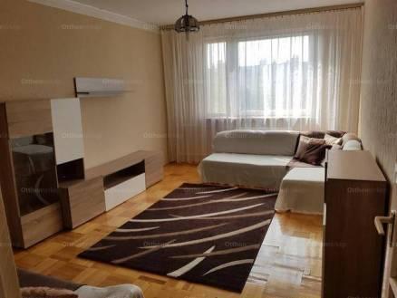 Kiadó lakás Szeged, 1+1 szobás