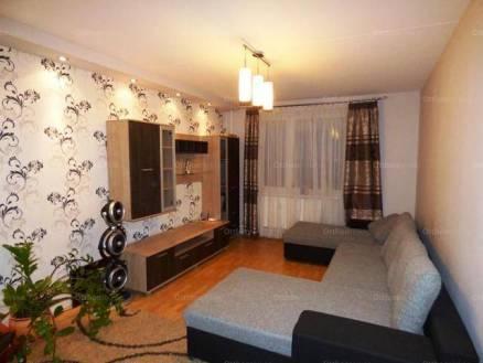 Debrecen lakás kiadó, 3 szobás