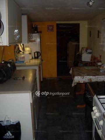 Eladó családi ház Aszód a Tükör utcában, 2+3 szobás
