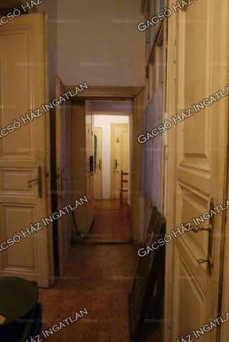 Eladó lakás, Budapest, 3 szobás