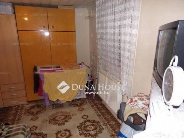 Eladó 1+2 szobás ház Gyömrő a Segesvári utcában