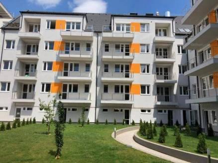 Budapest eladó lakás Újpesten, 77 négyzetméteres