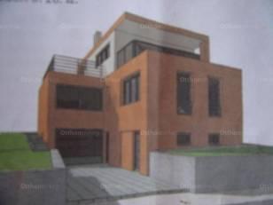Eladó családi ház Mátraterenye, Kossuth út, 4+2 szobás, új építésű