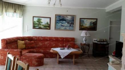 Eladó nyaraló Borgáta, 5 szobás