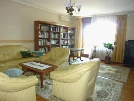 Családi ház eladó Budapest, 292 négyzetméteres