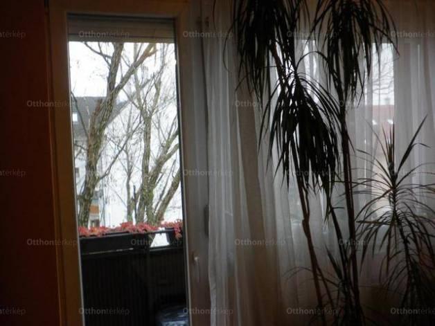 Lakás eladó Mosonmagyaróvár, 51 négyzetméteres