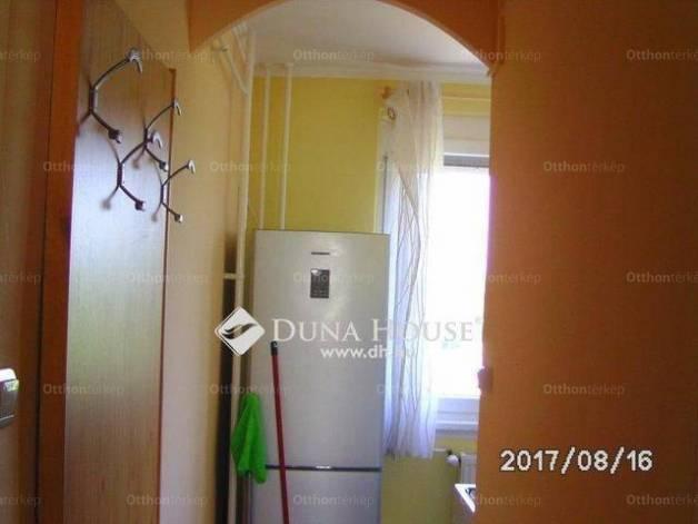 Budapesti lakás eladó, Újpalotán, Erdőkerülő utca, 1+2 szobás
