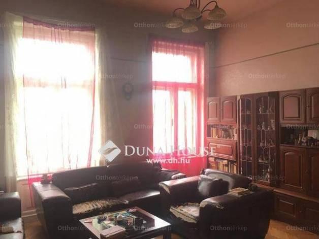 Eladó lakás, Budapest, Ferencváros, Óbester utca, 3 szobás